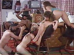 Big Boobs Group Sex Hairy Vintage