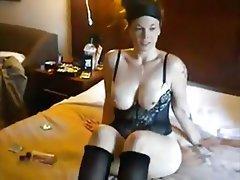 Amateur Big Boobs Group Sex Hardcore Interracial