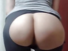 Amateur Gangbang Swinger Turkish
