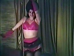 Pantyhose Softcore Stockings Vintage