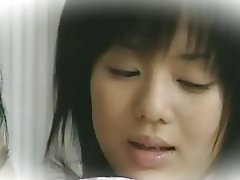 Asian Cheating Japanese Old and Young Wife