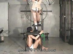 BDSM Bondage Femdom Japanese BDSM
