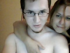 Amateur Big Boobs Brunette Hardcore Webcam