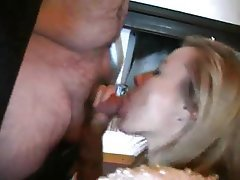 Italian Old and Young Wife