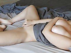 Webcam Amateur Masturbation
