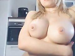 Babe Close Up Nipples Big Boobs Big Nipples