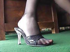 Stockings Pantyhose Pantyhose