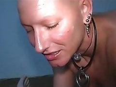 Blowjob Masturbation