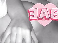 Blonde Teen Bisexual Massage Big Nipples