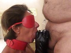 Amateur Blowjob BDSM BDSM