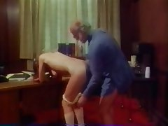 Cumshot Hairy Old and Young Spanking Vintage