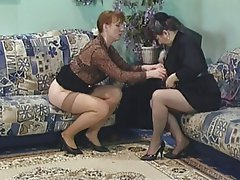 Anal Brunette Mature Group Sex Bisexual