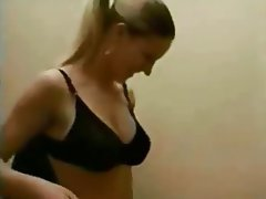 Amateur Big Boobs MILF POV Swinger
