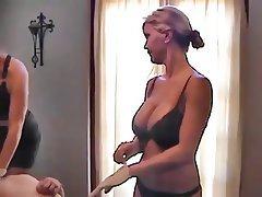 Anal BDSM Femdom Hardcore Strapon