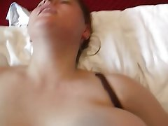 Ass Licking Babe French Old and Young