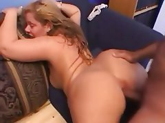 Most disgusting porn nasty