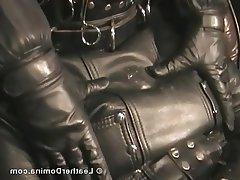 BDSM Bondage Femdom Hardcore Nipples