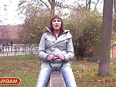 Anal Big Boobs Creampie German Interracial